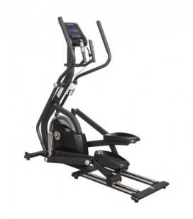 Spirit Fitness XG200I