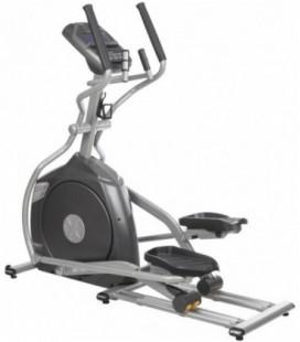 Spirit Fitness XE795