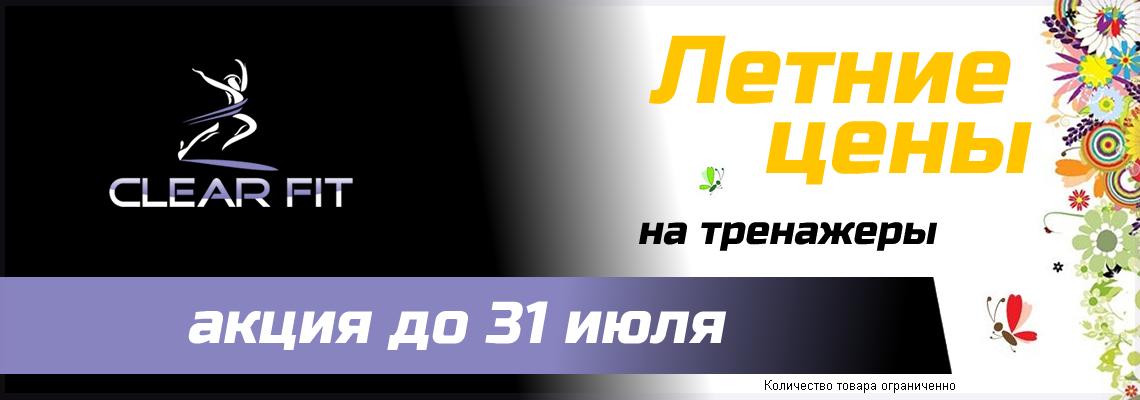 1180585-1468398933